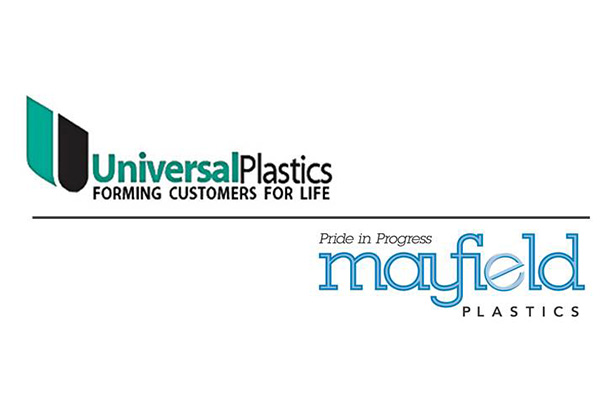 Sajar Plastics Acquired By Universal Plastics