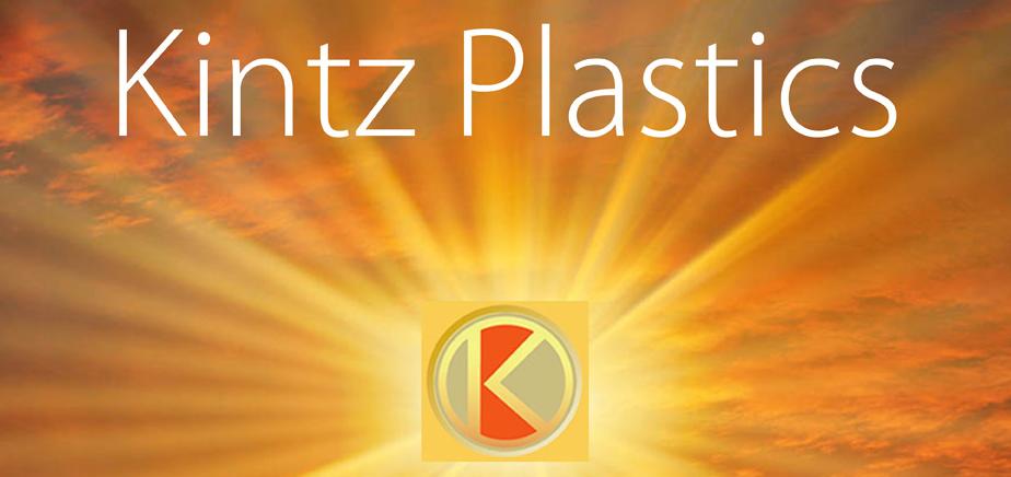 Universal Plastics Group Acquires W. Kintz Plastics' Assets